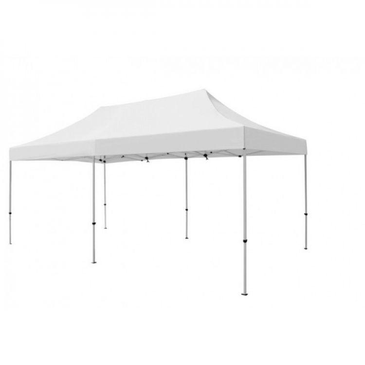 Tent- 10x20 (Pop up) A