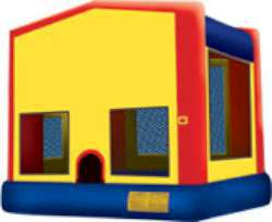 Module Houses
